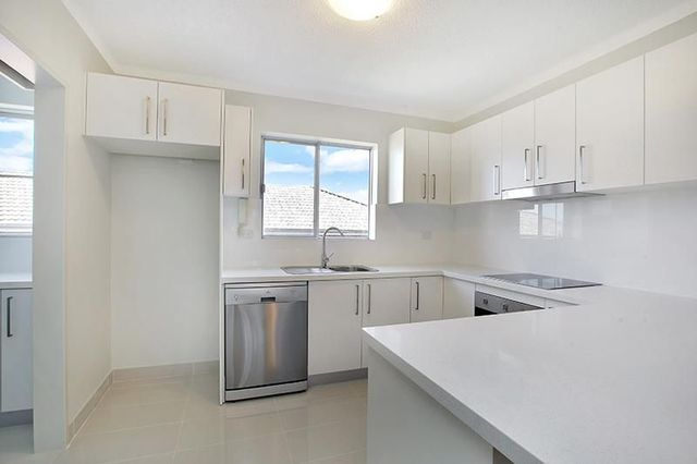 6/41 Baird Avenue, NSW 2036
