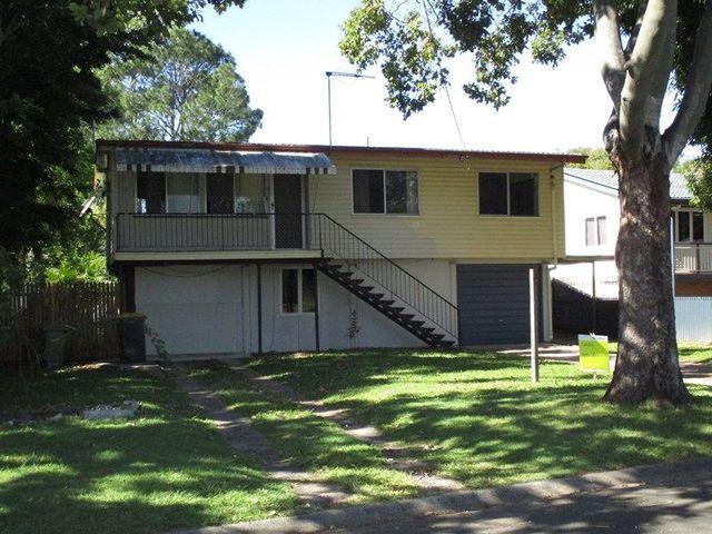 23 Airlie Avenue, Deception Bay QLD 4508