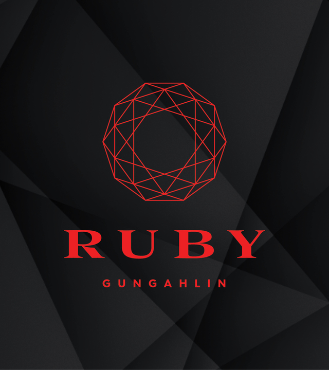 Ruby Gungahlin - Unit 143/8 Gribble St, ACT 2912