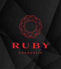 Ruby - 2 bedrooms 1 bathroom 1 car
