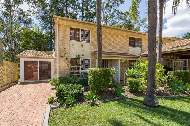 11/15 Magellan Road, QLD 4127