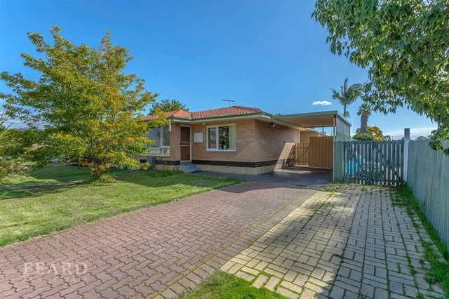 11B Oroya Close, Morley WA 6062