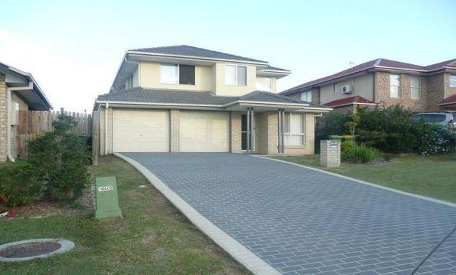 5 Kingfisher Crt, Coomera QLD 4209