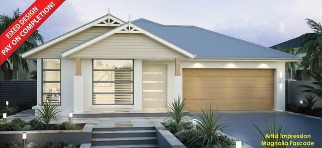 Lot 1003 Kesterson Rise, NSW 2335