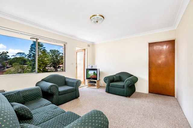 5/48 Burlington Road, NSW 2140