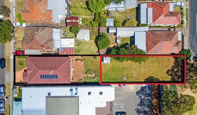 29 Swete Street, Lidcombe NSW 2141