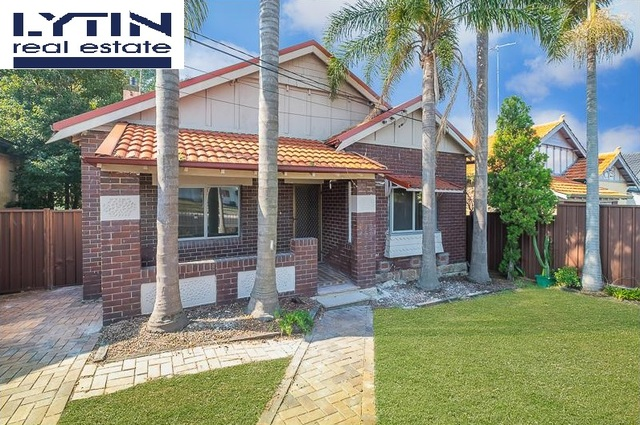 150 Woniora Road, NSW 2221