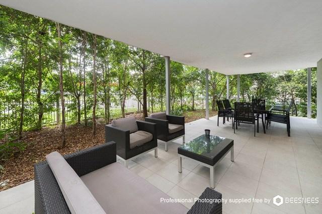 1/11 Croydon Street, Toowong QLD 4066