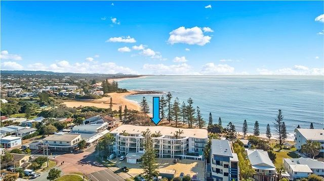 7/32 Queen Of Colonies Parade, Moffat Beach QLD 4551
