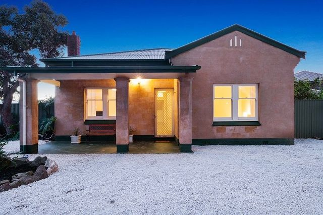 4 Harrison Road, Renown Park SA 5008