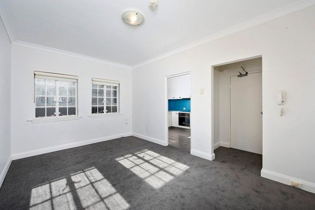 12/5 East Crescent Street, NSW 2060
