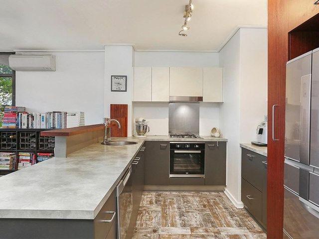 C7/240 Wyndham Steet, NSW 2015