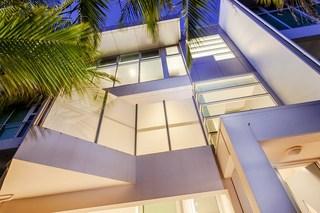12/12-14 Adelphi Terrace