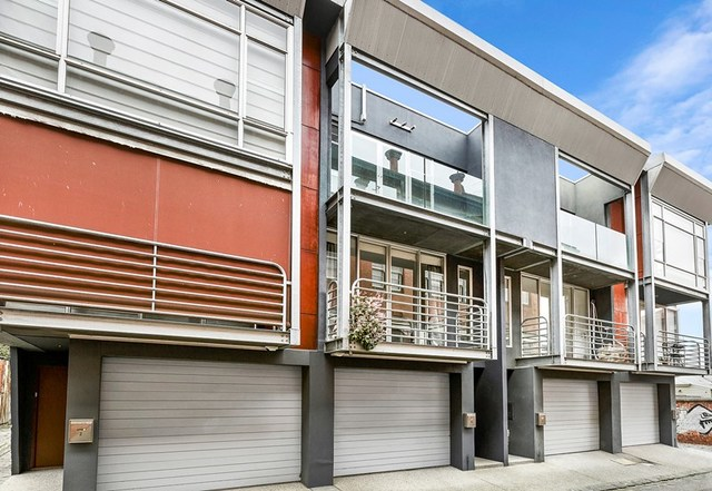 4 York Place, Fitzroy North VIC 3068