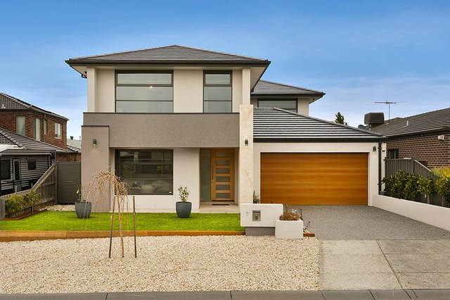 7 Perth Court, Gowanbrae VIC 3043