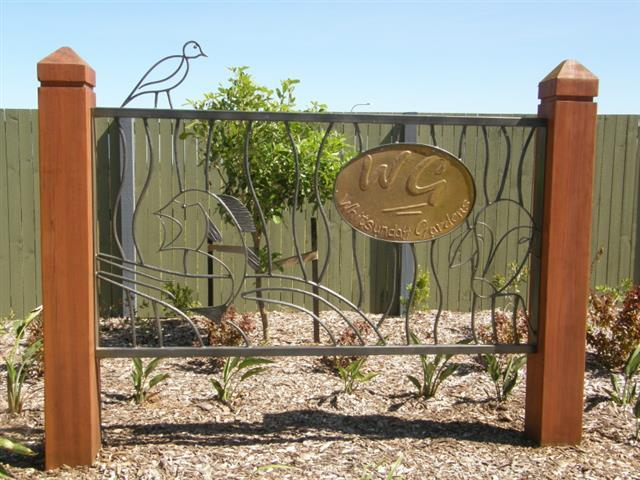Lot 168 Tamarind Crescent, Proserpine QLD 4800
