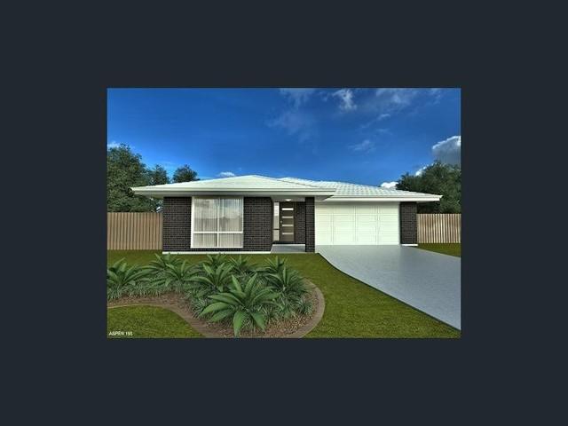 Lot 16 Marra Drive, NSW 2430