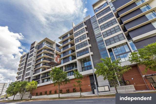 5/97 Eastern Valley Way, ACT 2617