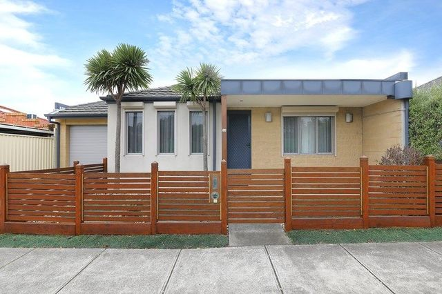 10 Fullarton Road, VIC 3042