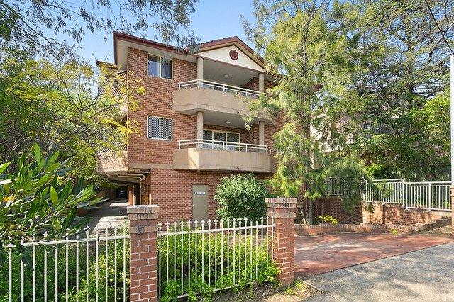 6/27 Good Street, Westmead NSW 2145