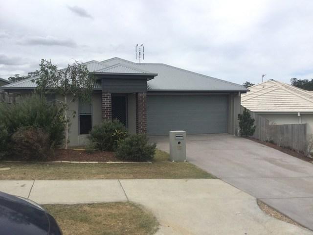 28 Wimmera Crescent, Upper Coomera QLD 4209
