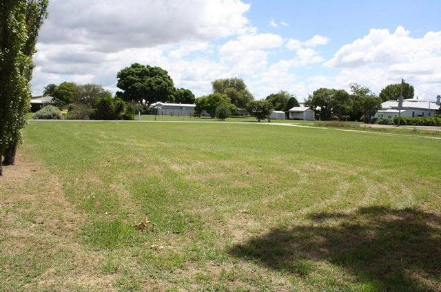 Lot 6 Water Lane, QLD 4362