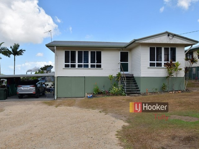 5 Bell Street, Tully QLD 4854