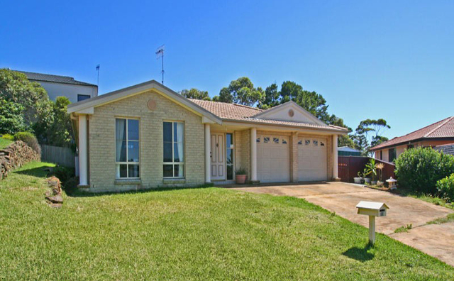 18 Coolangatta Avenue, Gerringong NSW 2534