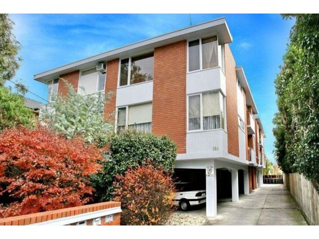 4/189 Orrong Road, VIC 3183