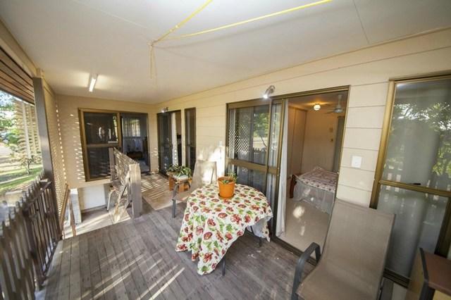 5 Browns Lane, QLD 4650