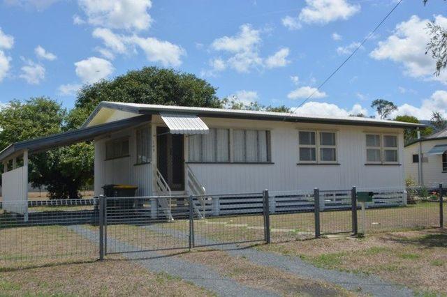 149 Edington Street, QLD 4701