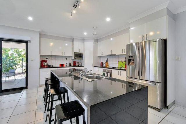 12 Hedley Place, NT 0830