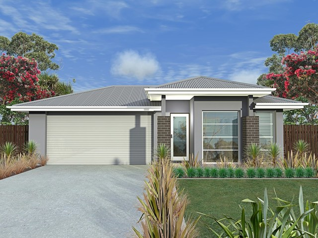 Lot 723 Primrose Close, Doolandella QLD 4077