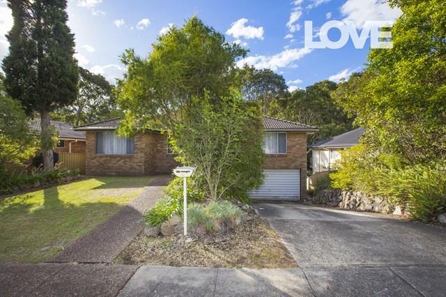 (no street name provided), Charlestown NSW 2290