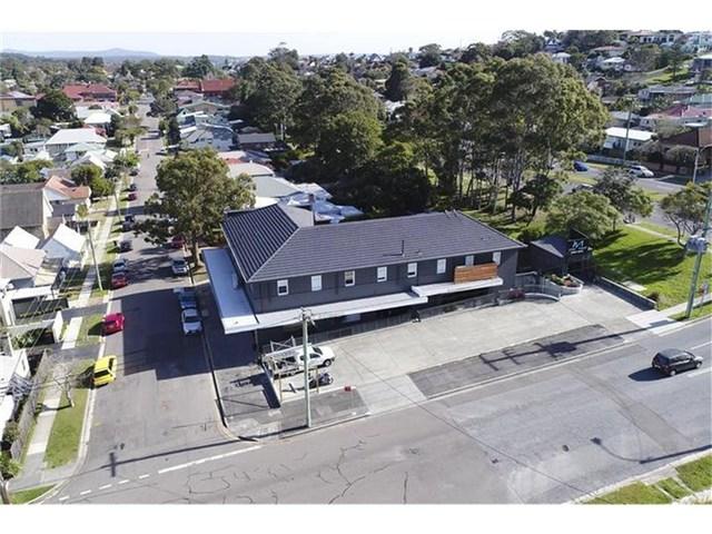 46 Dickson Street, Lambton NSW 2299