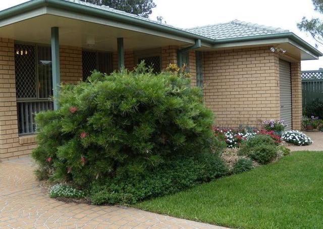 6 Bluewater Court, Yamba NSW 2464