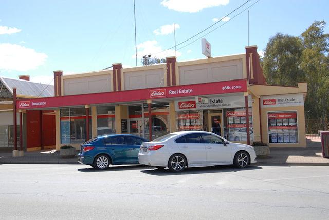 175-177 Cressy Street, Deniliquin NSW 2710
