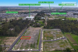 Lot 107 Withers Road