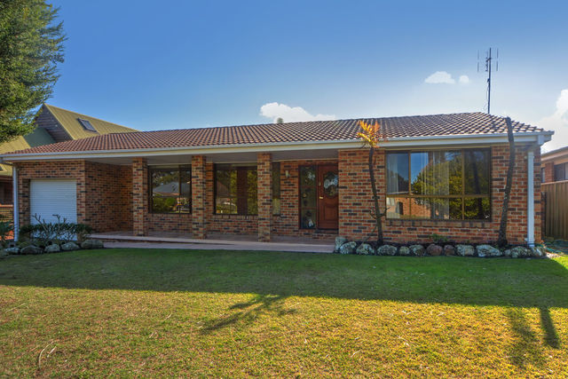 2 Wells Place, NSW 2535