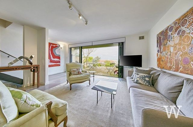 5/10 Avonmore Terrace, Cottesloe WA 6011