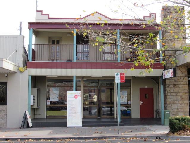 (no street name provided), Picton NSW 2571