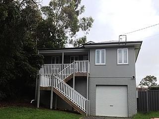 14 Wellington Street Buxton NSW 2571