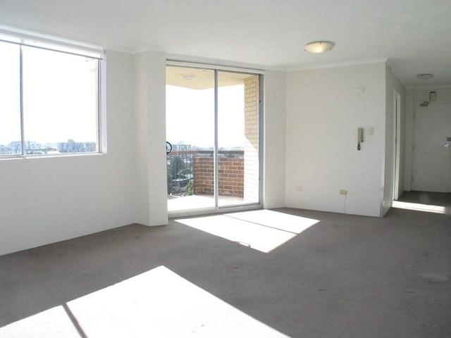 19/36 Bennett Street, Bondi NSW 2026