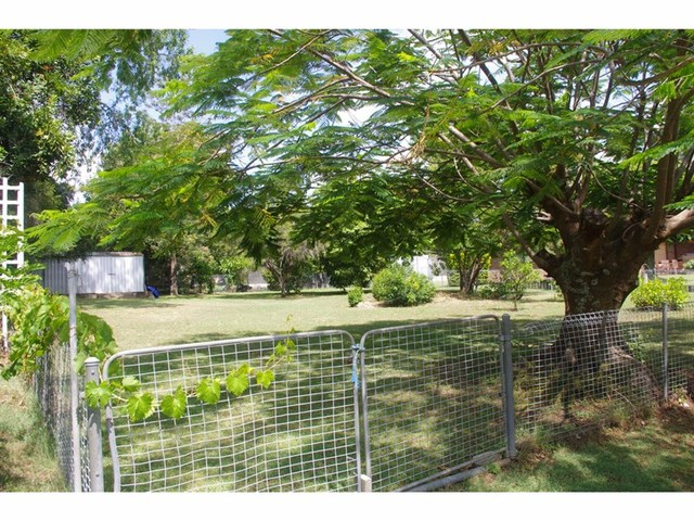 Lot 30/40 Hennessy Street, Gatton QLD 4343