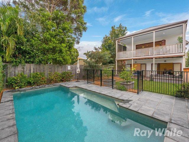 90A Elkhorn Street, Enoggera QLD 4051