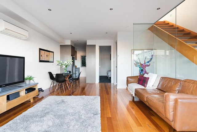 5/150 Donald Street, Brunswick East VIC 3057