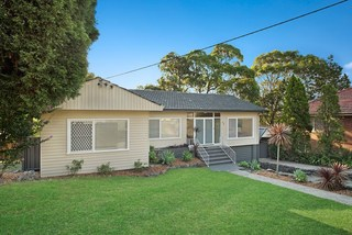 22 Ellerslie Road