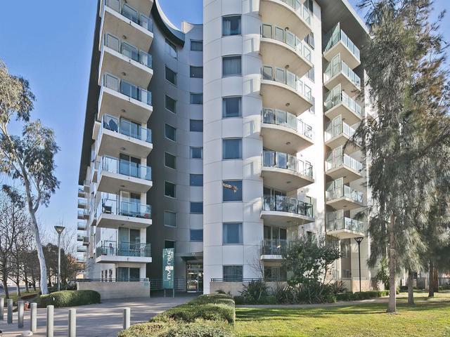 90/77 Northbourne Avenue, ACT 2612