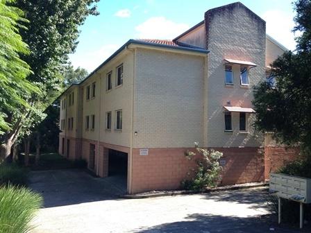 7/170 Gertrude Street, Gosford NSW 2250