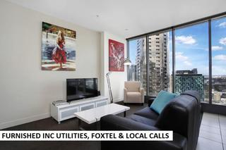 1511/1 Freshwater Place